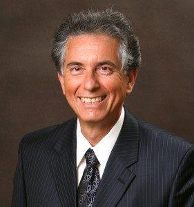 Nelson Marquina, MSc, PhD, DC